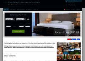 hotel-jagdhof-fuschlsee.h-rsv.com