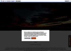 hotel-litz.de