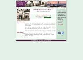 hotel-maubeuge-gare-dunord.com