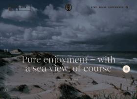 Hotel-neptun.de