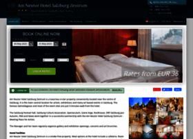 hotel-neutor-salzburg.h-rez.com