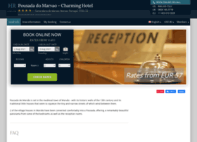 hotel-pousada-de-marvao.h-rez.com