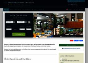 hotel-residence-dei-duchi.h-rez.com