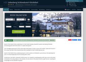 hotel-schloss-lebenberg.h-rez.com