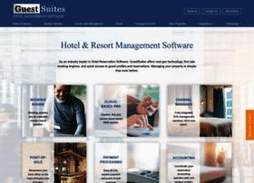 hotel-software.com