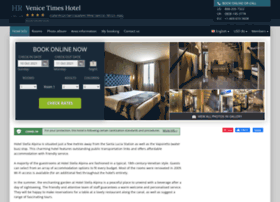 hotel-stella-alpina.h-rez.com