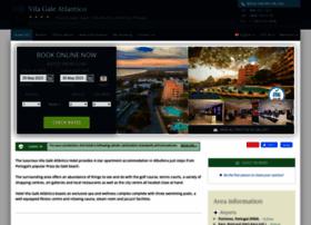 hotel-vila-gale-atlantico.h-rez.com