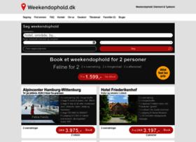 hotel.dk
