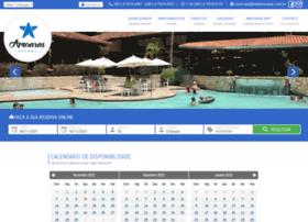 hotelamoaras.com.br
