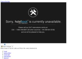 hotelbook.com