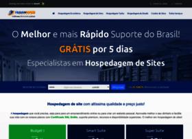 hoteldaweb.com.br