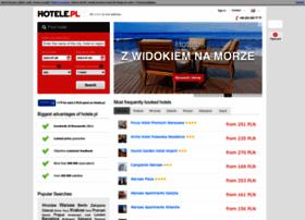hotele.pl