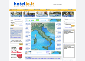 hotelia.it
