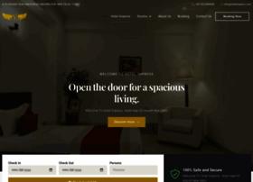 hotelimpress.com