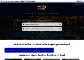 Hotelinsite.com.br