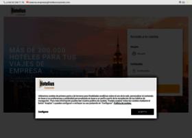 Hotelius.com