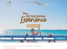 hotellasamericas.com.co