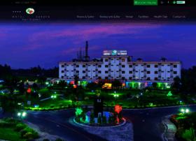 hotelnazgarden.com