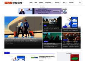 hotelnewsresource.com