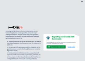hotelpoker.com