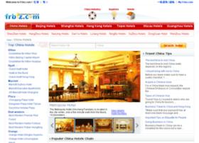 hotels.frbiz.com