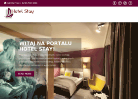 hotels2stay.net