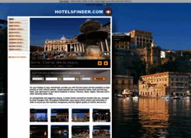 hotelsfinder.com