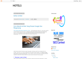 hotelsguider.blogspot.com