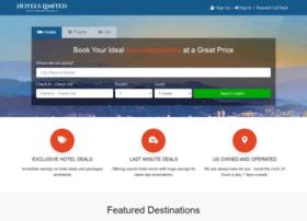 hotelsio.com