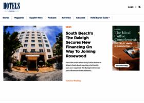 hotelsmag.com