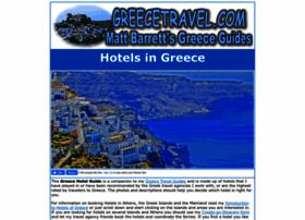 Hotelsofgreece.com