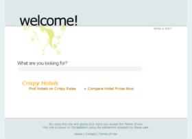 hotelsonline4u.com