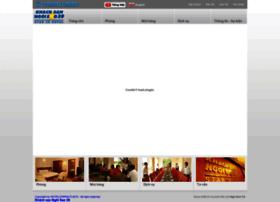 hotelstar39.com