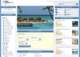 hotelstreet.co.uk