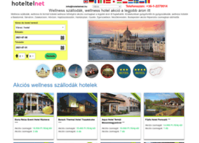 hoteltelnet.hu