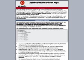hotelthailand.com