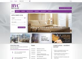 hotelvipclub.com