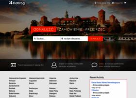 hotfrog.pl