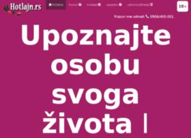 Hotlajn.rs