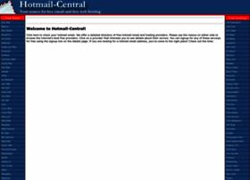 hotmail-central.com