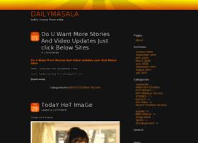 hotmasala.wordpress.com