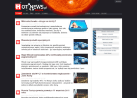 hotnews.pl