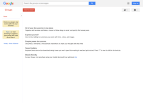 hotpixoftwinks18andover.googlegroups.com