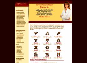 hotscopes.com