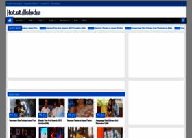 hotstillsindia.blogspot.com