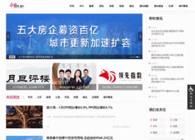 house.china.com.cn