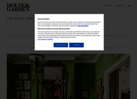houseandgarden.co.uk