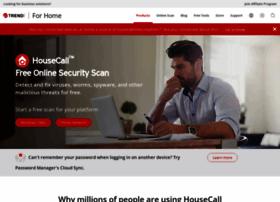 housecall.trendmicro.com