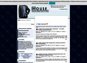 housemd.info.pl