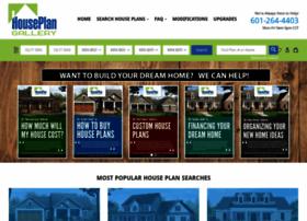 houseplangallery.com